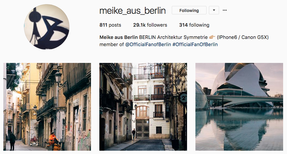 meike_aus_berlin on instagram